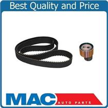 1989-1995 Ford Taurus SHO Timing Belt and Tensioner Kit