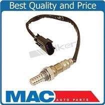 00-03 Celica 1.8L REAR Walker 250-24623 Oxygen Sensor