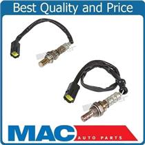 1992-1995 Mazda MX6 626 929 O2 Oxygen Sensor Direct Fit