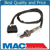 1992-1995 Volkswagen O2 Oxygen Sensor Front Direct Fit