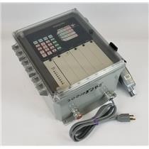 Antx Dialog Elite Digital Voice Synthesized Alarm Dialer