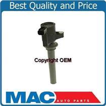 2003-2007 Mazda 6 2002-2006 MPV (1) New Ignition Coil