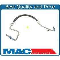 Power Steering Pressure Line Hose Assembly For 91-96 Cherokee 4.0L 3401053
