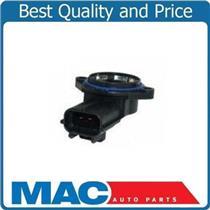 99073 (1) Throttle Position Sensor TPS Sensor