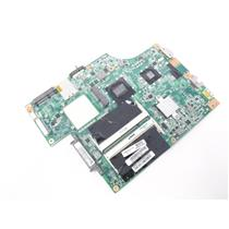 Lenovo Thinkpad Edge Laptop Motherboard DAPS1AMB8C0 REV: C w/ Athlon NEO X2 L325