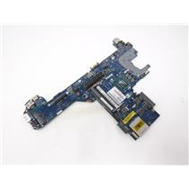 Dell Latitude E6430s Laptop Motherboard QAL70 LA-7741P w/ Intel i7-3520M 2.9GHz
