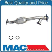 03-12 Toyota 4 Runner 07-12 FJ Pass Side Pipe & Catalytic Converter W Gaskets