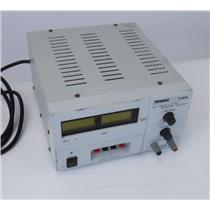 Tenma 72-6628 DC Regulated Power Supply - TESTED WORKING