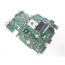 Dell Inspiron N5010 Laptop Motherboard DV15 CP UMA MB - 0X6P88 - 48.4IP01.011