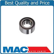 (1) 100% Brand New FRONT Wheel Bearing for Ford Focus 2000-2011