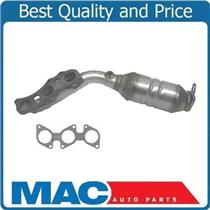 03-09 4 Runner 07-10 FJ 4.0 P/S 8140 Exhaust Manifold Catalytic Converter Gasket