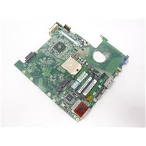 Acer Aspire 4520 Laptop Motherboard  MBAHS060017430D6202500  DA0Z03MB6E0 REV: E