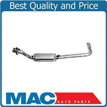 04-05 Dodge Ram Pick Up 1500 3.7L 4.7L D/S Engine Pipe With Catalytic Converter