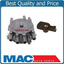 Brand New Distributor Cap & Rotor for Nissan Maxima