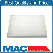 100% New Cabin Air Filter for FUSION 10-12 MKZ 10-13 MILAN 10 Cabin Air filter