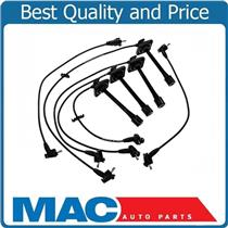 100% Brand New Spark Plug Ignition Wire Set for Toyota Camry 2.2L 1992-1993