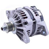 American Power Systems High Output Alternator 270 AMPS 42i-270-12j