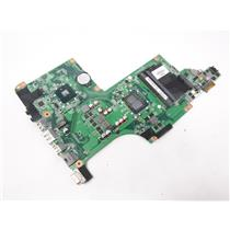 HP Pavilion DV6 Laptop Motherboard 637212-001 DALX6HMB6C0 REV: C Intel i3-370M