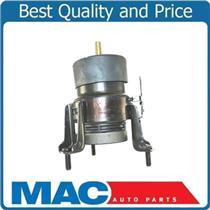 06-12 Rav4 2.4L 2.5L Transmission Mount A62064 100/% New Torque Tested