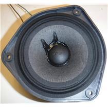 BOSE 802 Series II Driver 109638 P / 121777 5 from 802-W Series II LoudSpeakers