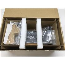 HP Maintenance kit - LaserJet 2400 maintenance kit H3980-60001