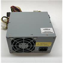 HP ML110 G4 350W Power Supply 419029-001