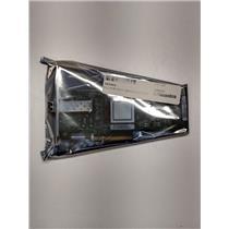 HP 489190-001 8GB Single Port FC AK344a Full Height 584776-001 QLE2560-HP