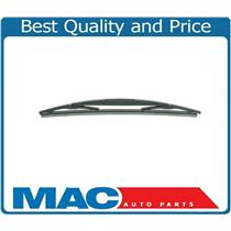 REAR Wiper Blade Anco AR12E Windshield Wiper Blade