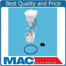 100% New Fuel Pump Assembly fits for 04-08 Ram Pick Up 1500 34 Gallon Tank Only