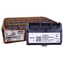 GM 2014-2018 Chevy Silverado 1500 Transfer Case Control Module 84219971