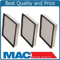 100% New Engine Air Filters Fits For 03-09 Ram 2500 35 5.9L Turbo Diesel