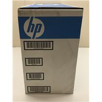 HP Black 70A Toner LaserJet M5025 M5035 GENUINE C7570AC