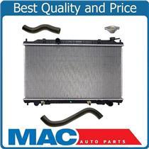 100% Brand New Radiator Hoses Cap FitsNissan 02-06 Altima 05-06 Maxima 3.5L