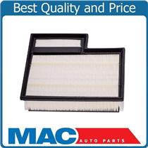 PTC PA10392  Fits for Ford Transit 250 350 15-19 Air Filters CK4Z9601A