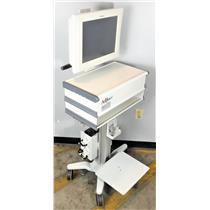 Natus Bio-Logic ABaer Hearing Screening System
