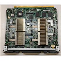 HP Moonshot ProLiant M700 Server Cartridge 760133-B21 731137-001 740578-001