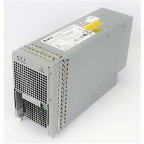 Delta Energy Systems Model AWF-2DC-2100W Switching Power Supply