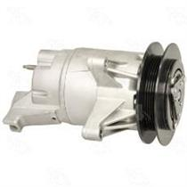 AC Compressor Fits Allure Lacrosse Impala Monte Carlo Grand Prix New 68283