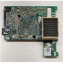 Dell Y97KM Emulex LPM16002B-D Gen 5 16GB FC Mezzanine Card Blade M620/30