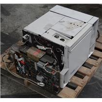 HP G1800B GCD Plus System Gas Chromatograph - FOR PARTS