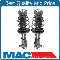 New Front Struts for Buick Regal 2.0L 11-15 Front Wheel Drive Non Electronic