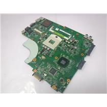 Asus X44L Socket rPGA-989 Intel Laptop Motherboard 60-N7SMB1000-C07 69NOLNM10C07