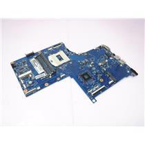 HP Envy TS M7 Laptop Motherboard 720265-501 17SBU-6050A2549501-MB-A02 TESTED