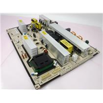 "Samsung 46"" LS46BHPNB/XAA TV Power Supply BN4400141B TESTED"