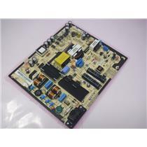 Toshiba 55L711U18 REV: A TV Power Supply Board PSLL171401P PK101W1580I