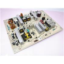 "Sony KDL-46V5100 46"" LCD TV Power Supply Board 1-878-599-11 A1660728B"