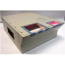 Smiths Biometrics LS1 LITE-Xe Livescanner Model RJ0445 Fingerprint Scanner