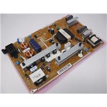 Samsung UN60FH6003F UN60FH6003 TV PSU Power Supply Board BN44-00669A L60G1_DHS