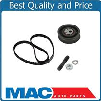 100% New Engine Timing Belt Component Kit for Volkswagen Cabrio 2.0L ABA 95-97