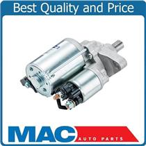 100% New Starter Motor for Honda Accord V6 3.0 Automatic Transmission 2003-2007